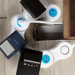 Graduation Gift Idea: Pivot Power