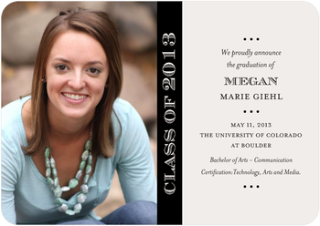 College Grad Invitations was perfect invitation ideas