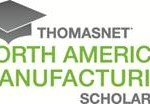 Scholarship Opportunity for Students Interested In Manufacturing Industry